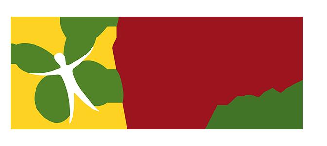 Kleefalterhof
